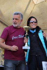Maratona della Città di Messina 2018 - 399