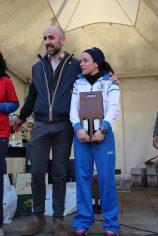Maratona della Città di Messina 2018 - 425
