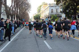 Maratona della Città di Messina 2018 - 43