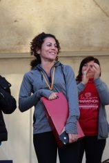 Maratona della Città di Messina 2018 - 431