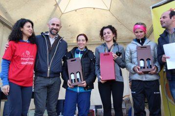 Maratona della Città di Messina 2018 - 433