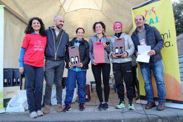 Maratona della Città di Messina 2018 - 435