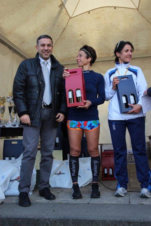 Maratona della Città di Messina 2018 - 439