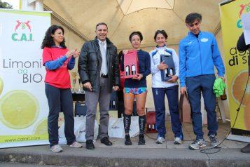 Maratona della Città di Messina 2018 - 441