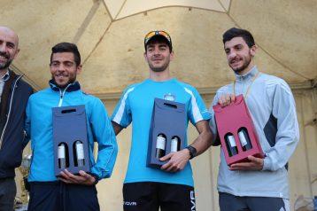 Maratona della Città di Messina 2018 - 457