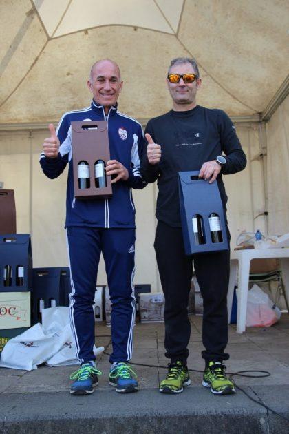 Maratona della Città di Messina 2018 - 468