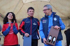 Maratona della Città di Messina 2018 - 471