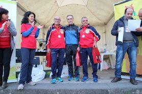 Maratona della Città di Messina 2018 - 476