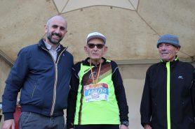 Maratona della Città di Messina 2018 - 485