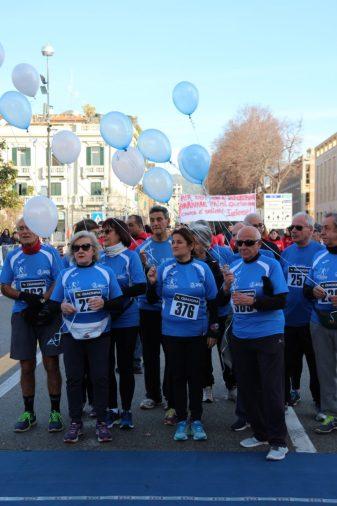 Maratona della Città di Messina 2018 - 50
