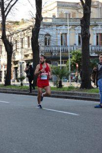 Maratona della Città di Messina 2018 - 67