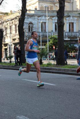 Maratona della Città di Messina 2018 - 71