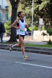 Maratona della Città di Messina 2018 - 83
