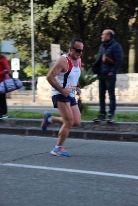 Maratona della Città di Messina 2018 - 85