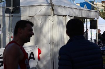 Maratona della Città di Messina 2018 - 92