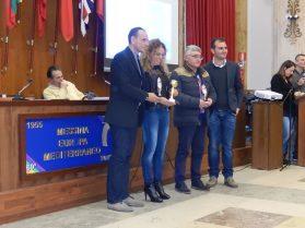 Festa dell'Atletica Messinese 2017 - 17