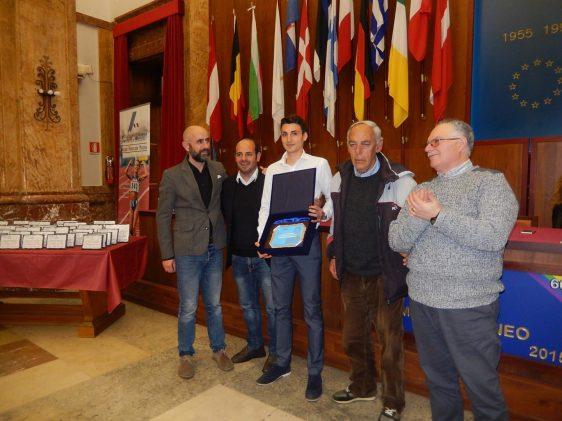 Festa dell'Atletica Messinese 2017 - 9