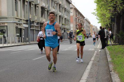 Vivicittà 2018 - Gara - 77
