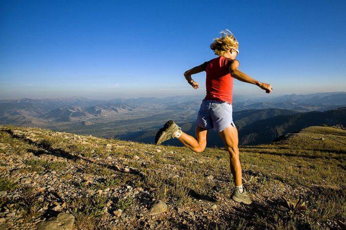 """Nasce il circuito """"Puglia Trail"""" in 9 tappe"""