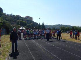 5a Val D'Agrò Running - 7