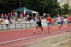 Campionato di Società Assoluto - 2a Prova Regionale - 27 Maggio 2018 - 123
