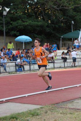 Campionato di Società Assoluto - 2a Prova Regionale - 27 Maggio 2018 - 241
