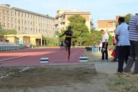 Campionato di Società Assoluto - 2a Prova Regionale - 27 Maggio 2018 - 274