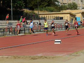 Foto - Campionato di Società Assoluto - 2a Prova Regionale - 27 Maggio 2018 - Omar - 14