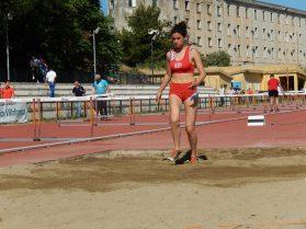 Foto - Campionato di Società Assoluto - 2a Prova Regionale - 27 Maggio 2018 - Omar - 28