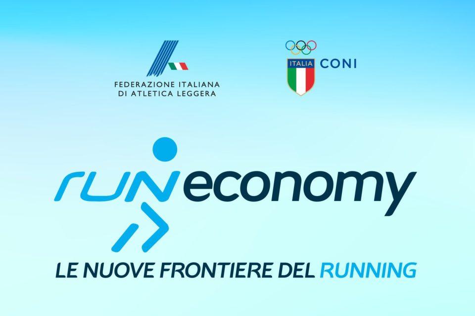 Run Economy: le nuove frontiere del running