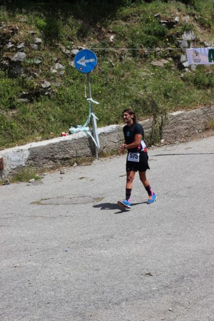 Scalata Dinnammare 2018 - 285