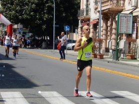 Trofeo Padre Annibale 2018 - 112