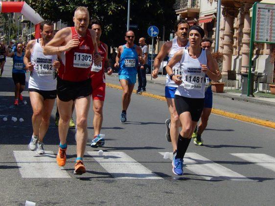 Trofeo Padre Annibale 2018 - 113