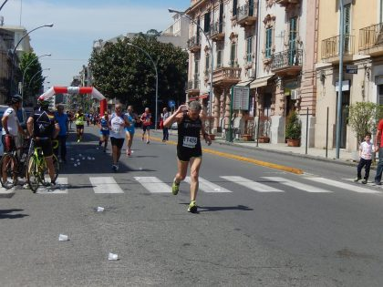 Trofeo Padre Annibale 2018 - 114