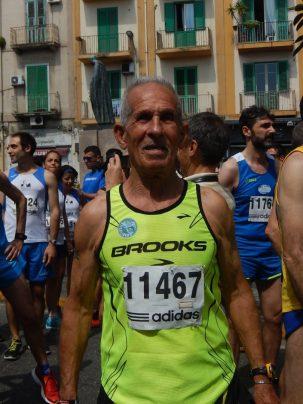 Trofeo Padre Annibale 2018 - 25