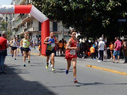 Trofeo Padre Annibale 2018 - 37