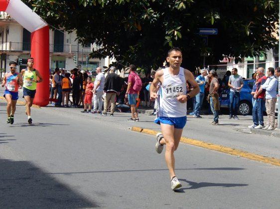 Trofeo Padre Annibale 2018 - 39