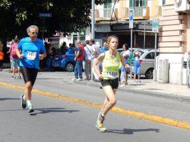 Trofeo Padre Annibale 2018 - 51