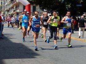 Trofeo Padre Annibale 2018 - 56