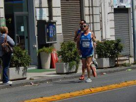 Trofeo Padre Annibale 2018 - 74