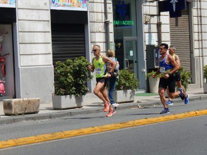 Trofeo Padre Annibale 2018 - 81