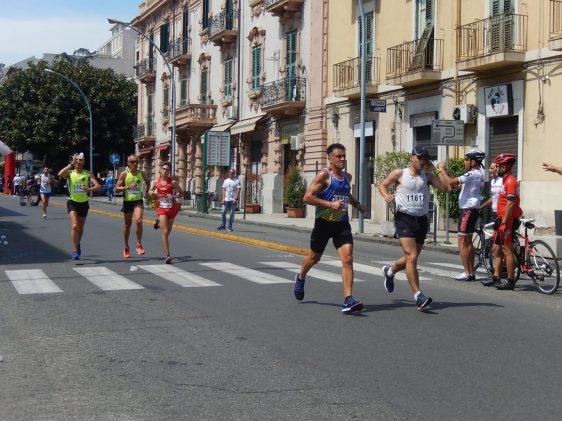 Trofeo Padre Annibale 2018 - 94