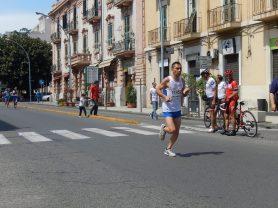 Trofeo Padre Annibale 2018 - 95