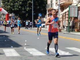 Trofeo Padre Annibale 2018 - 133