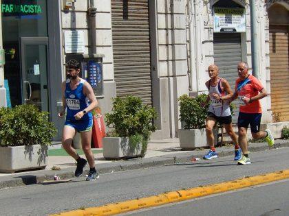 Trofeo Padre Annibale 2018 - 146