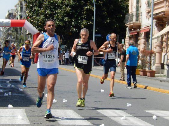 Trofeo Padre Annibale 2018 - 159