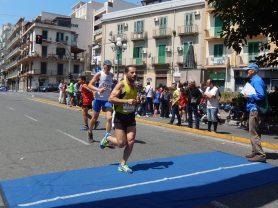 Trofeo Padre Annibale 2018 - 166