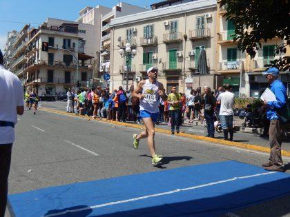 Trofeo Padre Annibale 2018 - 168