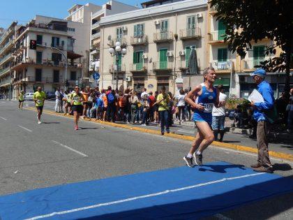 Trofeo Padre Annibale 2018 - 169