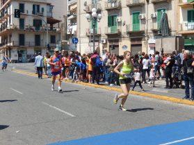 Trofeo Padre Annibale 2018 - 185